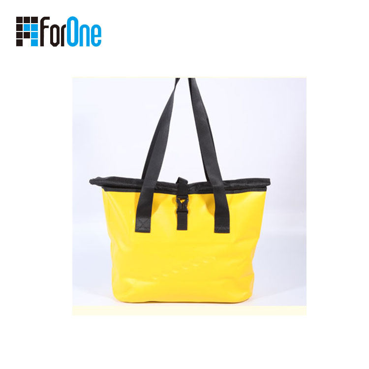 waterproof beach bag manufacturers of China