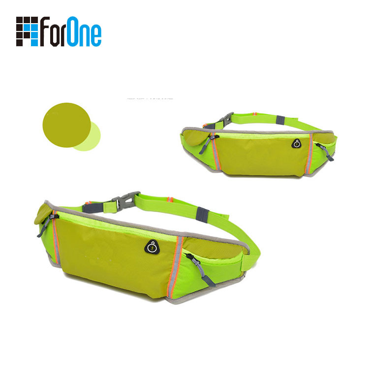 mobile running waist bag wholesale