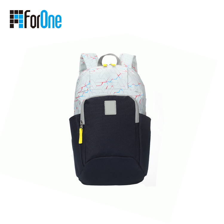 nylon backpack wholesaler