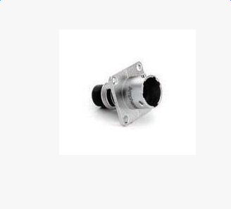 Medical instrument equipment connector manufacturer