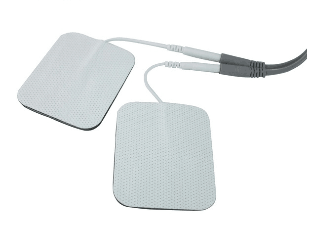 Electrode Pads Supplier