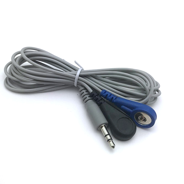 TENS ECG Cable
