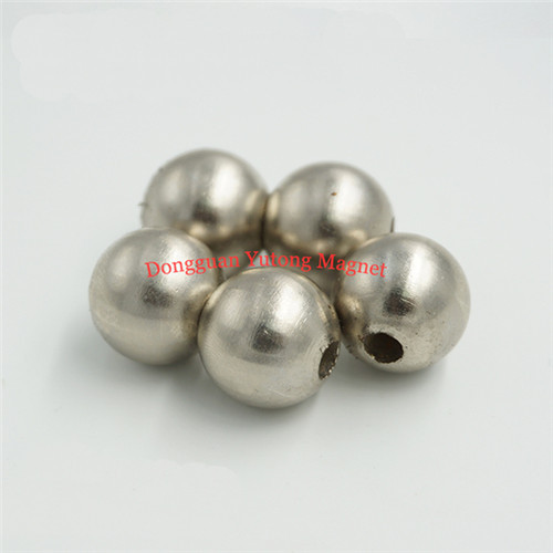 Neodymium Sphere Magnets for Tools Assembly  Industrial Magn