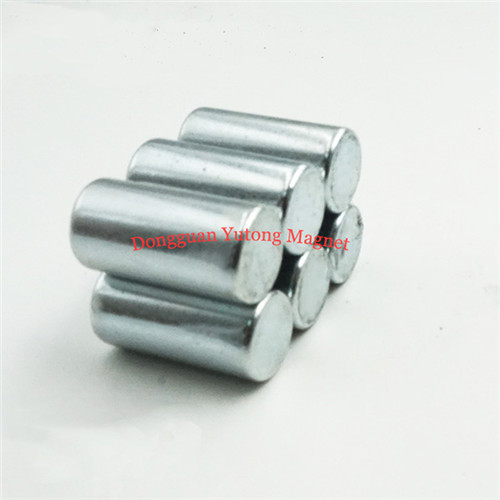 Car High-Temperature Magnets 10