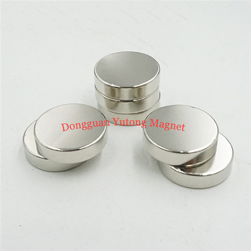 Car High-Temperature Magnets 06