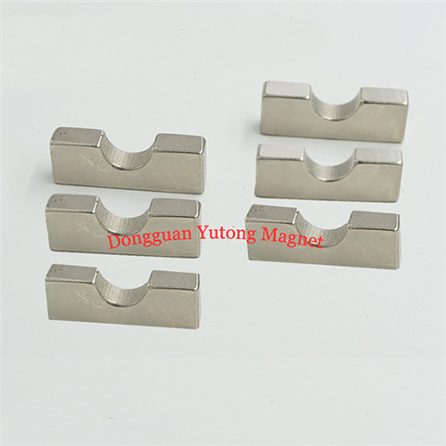 Car High-Temperature Magnets 04