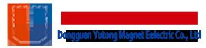 YutongMagnet