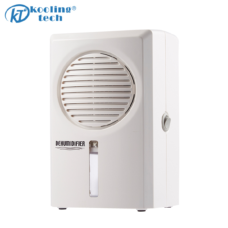 Electric Dehumidifier OEM Manufacturer