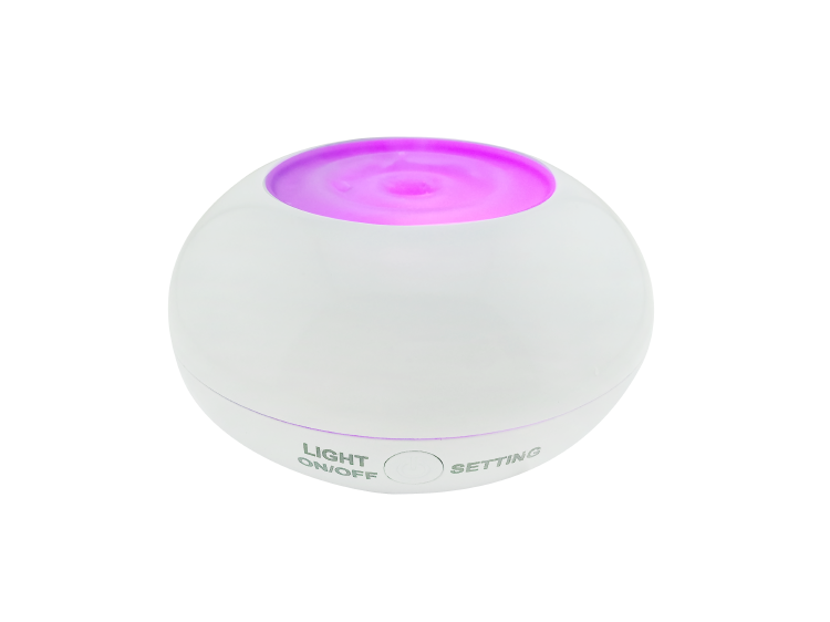 Aroma diffuser OEM ODM Manufacturer Chinese Factory