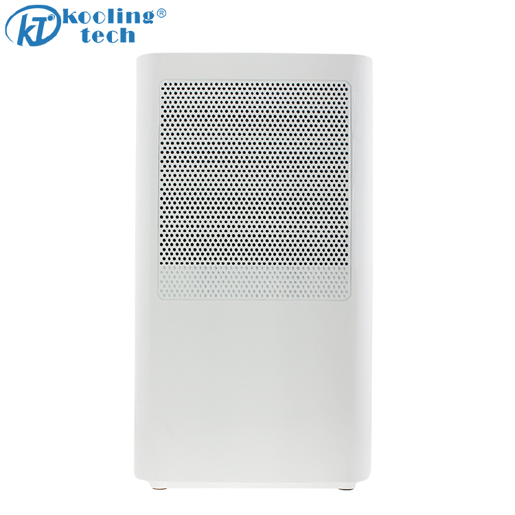 Dehumidifier Manufacturer In China