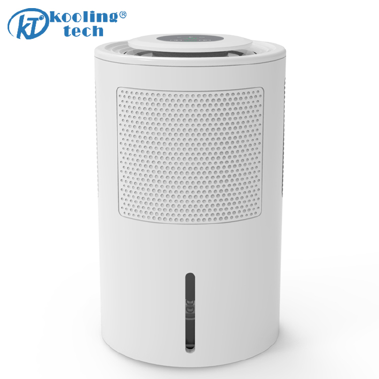 New Electric 2019 Mini Dehumidifier, Portable and Compact 18