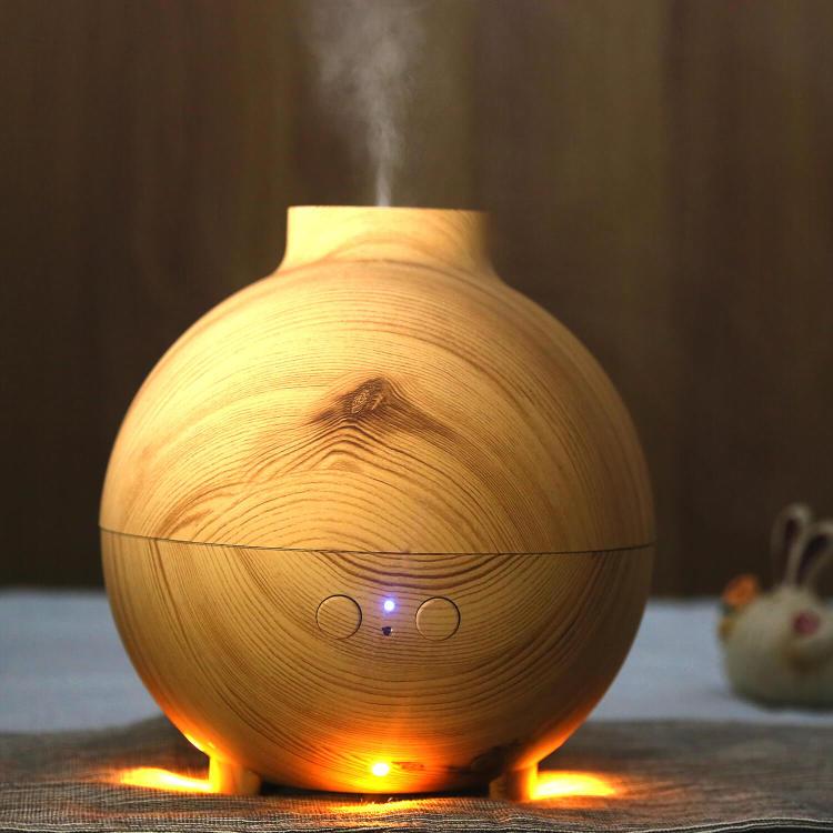 600mL aroma diffuser, aromacare diffuser, UFO aroma diffuser