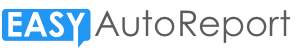 EasyAutoReport - 完全免费的自动化AdWords专业报告生成工具