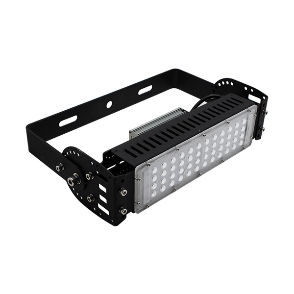 LED FLOOD LIGHT Module Series