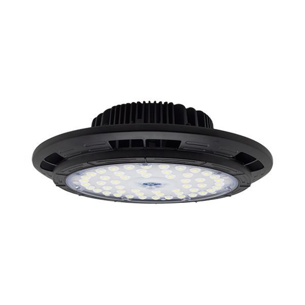 LED UFO HI-BAY LIGHT Iron-Man Series