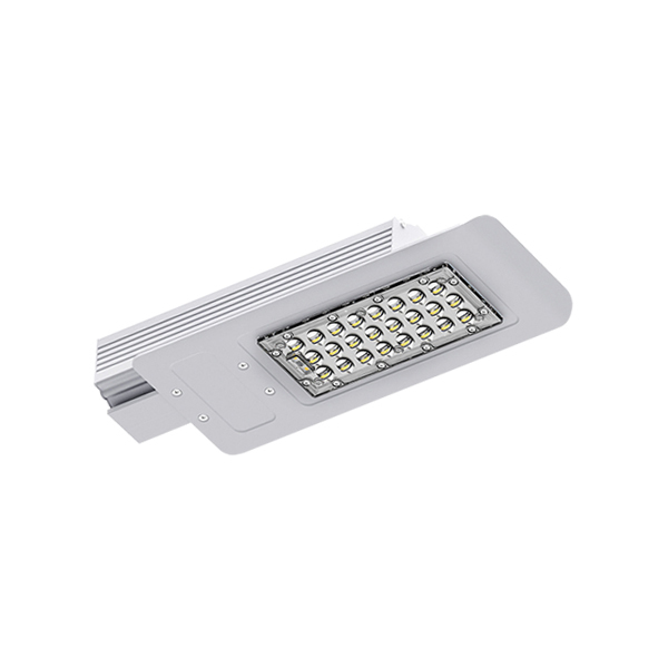 LED STREET LIGHT Ultra Slim Series