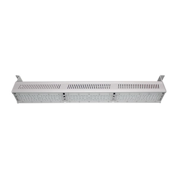 LED HI-BAY LIGHT Linear Series 150W