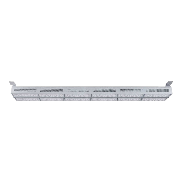LED HI-BAY LIGHT Linear Series 600W