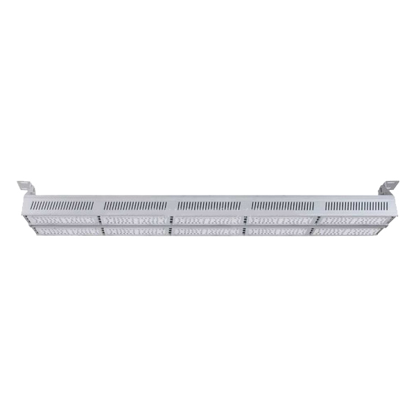 LED HI-BAY LIGHT Linear Series 500W