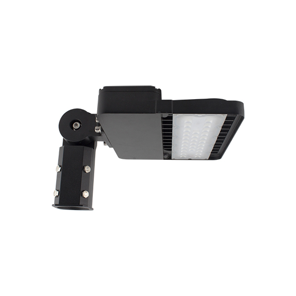 LED STREET LIGHT SMD Shoebox Series 100W