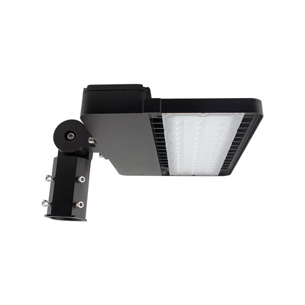 LED STREET LIGHT SMD Shoebox Series 150W