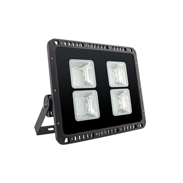 LED FLOOD LIGHT Hera Series 200W