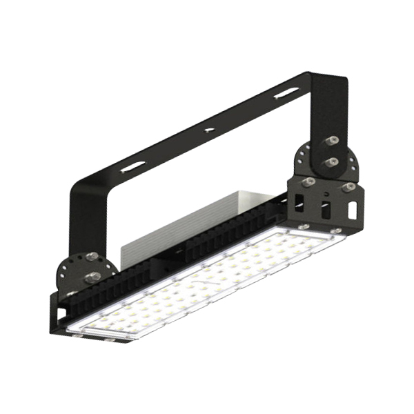 LED FLOOD LIGHT Tunnel Light Series 250W