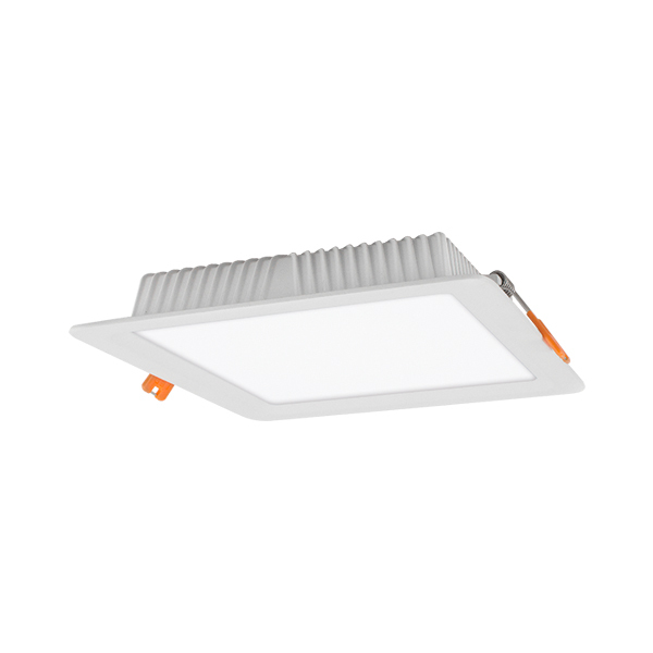 Square LED DOWN LIGHT DOB Series