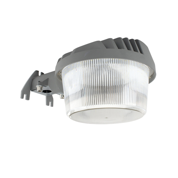 Independent Development of mold LED wall light IP65