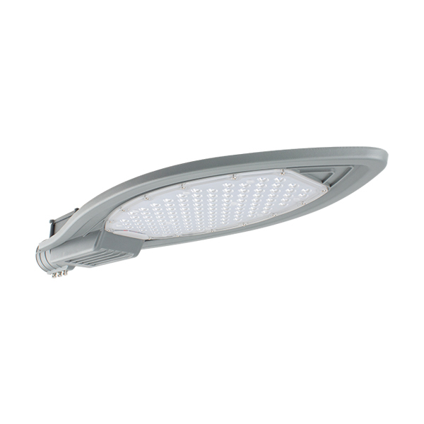 2018 ROAD lighting LED street light