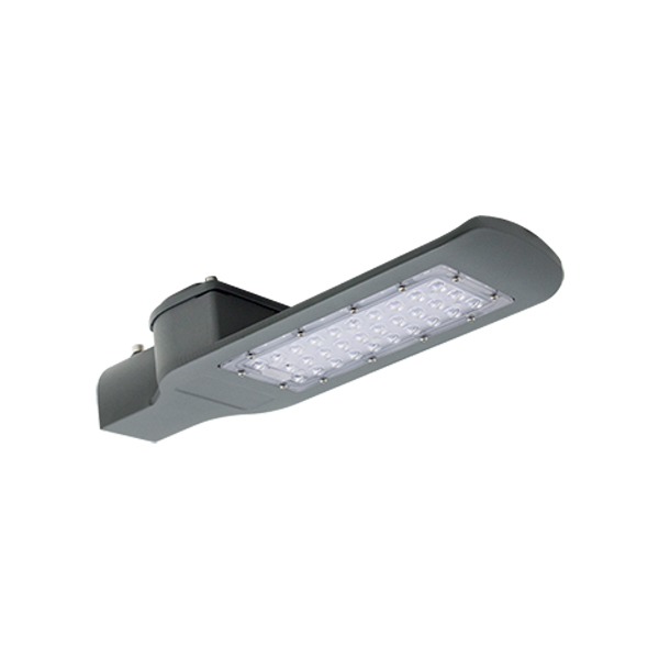30W LED Parking light
