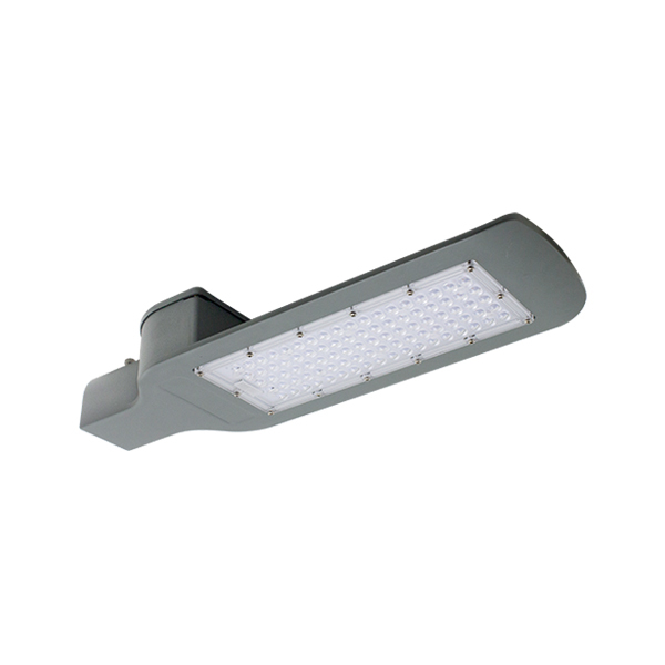 90W LED Parking light