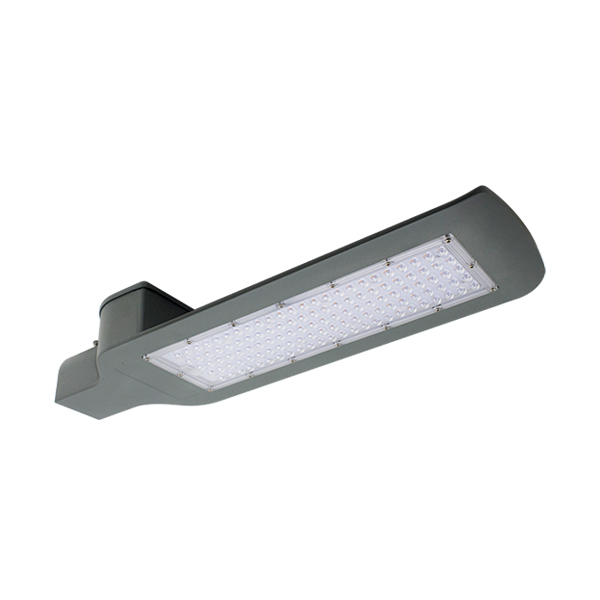 120W LED Parking light