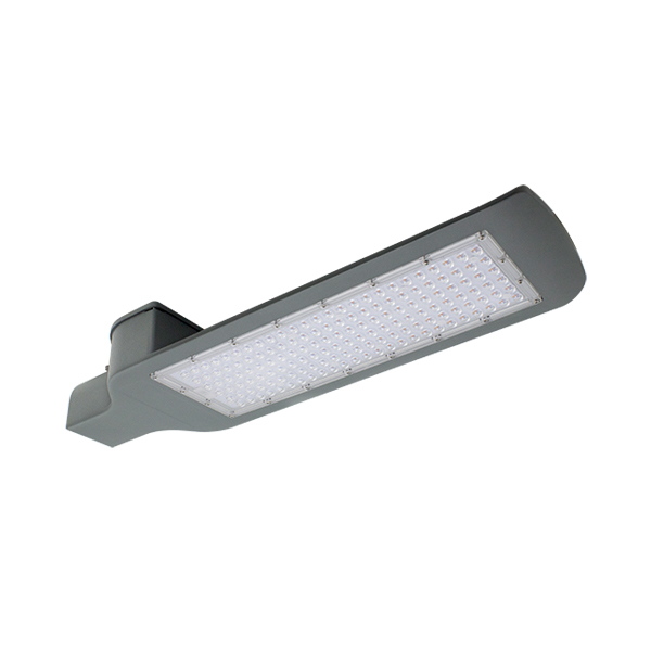 150W LED Parking light