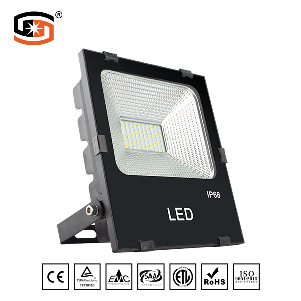 LED FLOOD LIGHT SMD 5054 Series 50W