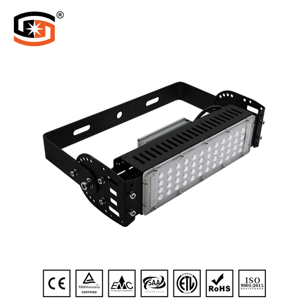 LED FLOOD LIGHT Module Series 50W