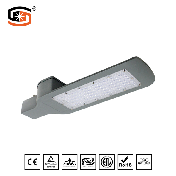 LED STREET LIGHT NEW Smart Series 90W