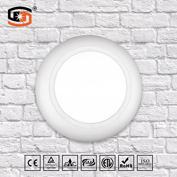 Outdoor LED wall lighting 50W/70W/80W