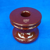 Spool Insulator ANSI 53-2