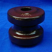 Spool Insulator SHLV2, R-2
