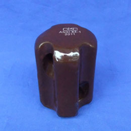 Guy Strain Type Insulator ANSI 54-1