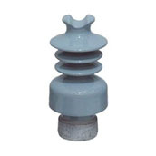 Pin Post Insulator 56/57-3