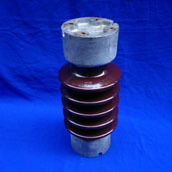 Station Post Insulator C4-125