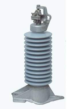 Line Post Porzellanisolator ANSI Standard 57-31