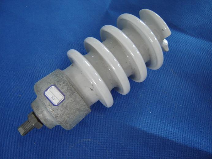Line Post Insulators DIN standard, Line Post Insulator
