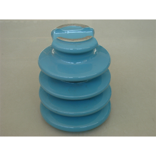 High Voltage Pin Type Insulators AS standard ALP/22/450