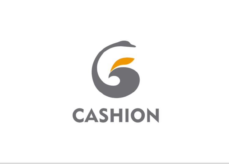 Fujian Cashion Garment Co.,ltd