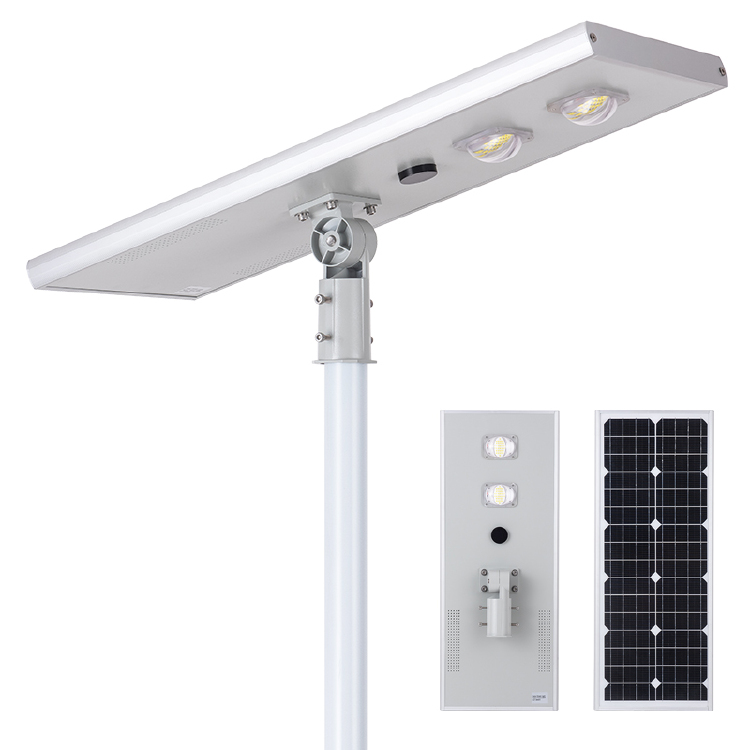 Xiuben Lighting Solar Street Light Street Light Flood Light