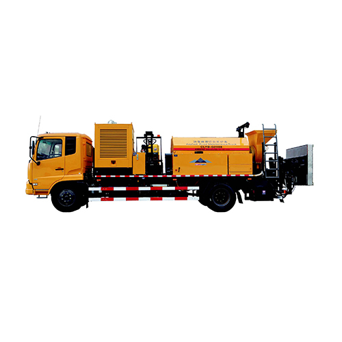 road recycling machine and  pavement recycling