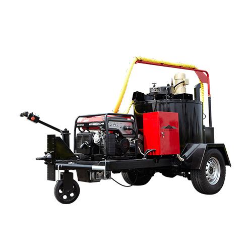 asphalt driveway repair and driveway crack repair.